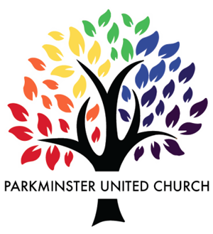 Parkminster United Church